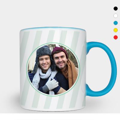 Plaques Coffee Metal Mug Metal Mug Patterned Patterned Patterned Coffee Metal Mug Plaques Coffee 8nm0PyNwvO