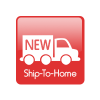 Ship-to-Home